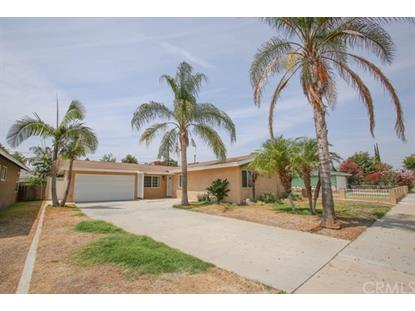 Address not provided Buena Park, CA MLS# PW18203678