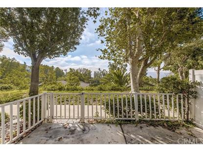 Address not provided Yorba Linda, CA MLS# PW18208546