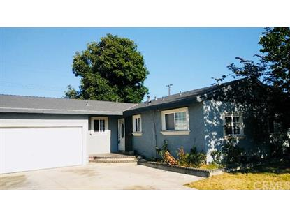 Address not provided Anaheim, CA MLS# PW18210481
