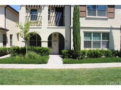 Address not provided Irvine, CA MLS# PW18214479