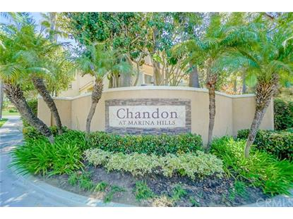 Address not provided Laguna Niguel, CA MLS# PW18218395