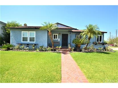 Address not provided Buena Park, CA MLS# PW18219608