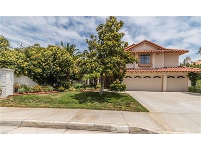 Address not provided Temecula, CA MLS# PW18222808