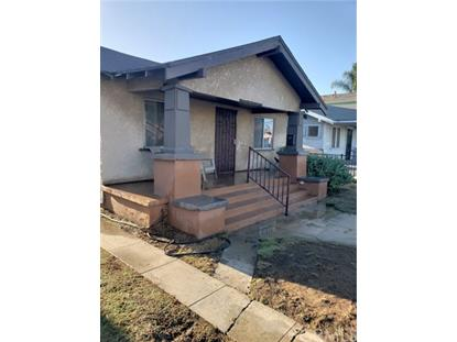 Address not provided Long Beach, CA MLS# PW18224493