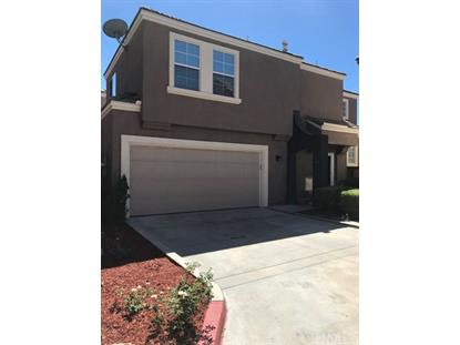 Address not provided Lake Forest, CA MLS# PW18224954