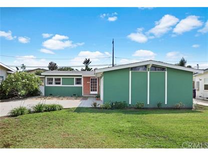 Address not provided Long Beach, CA MLS# PW18235123