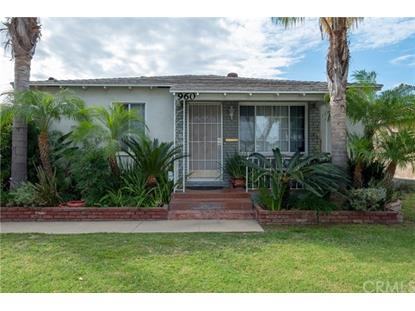 Address not provided Long Beach, CA MLS# PW18235310