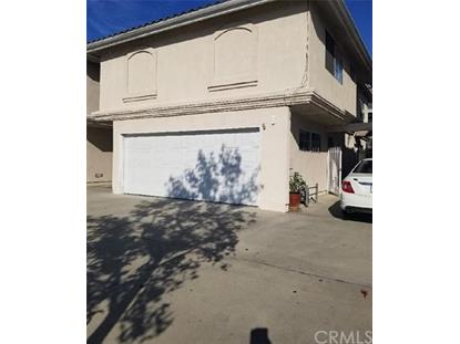 Address not provided Costa Mesa, CA MLS# PW18235892