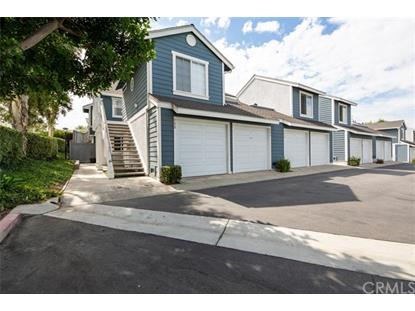 Address not provided La Habra, CA MLS# PW18242964