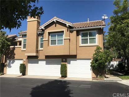 Address not provided Lake Forest, CA MLS# PW18244545