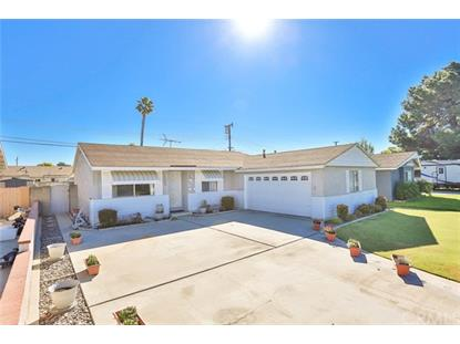 Address not provided Westminster, CA MLS# PW18245462