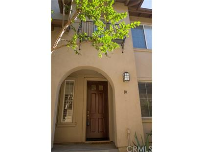 Address not provided Irvine, CA MLS# PW18245892