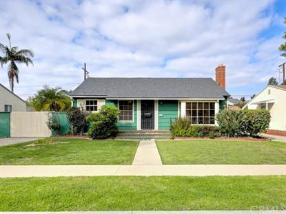 Address not provided Long Beach, CA MLS# PW18246925
