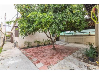Address not provided Long Beach, CA MLS# PW18249292