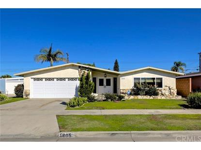 Address not provided Buena Park, CA MLS# PW18254244