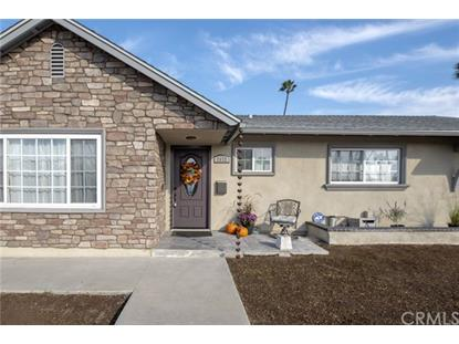 Address not provided Buena Park, CA MLS# PW18254745