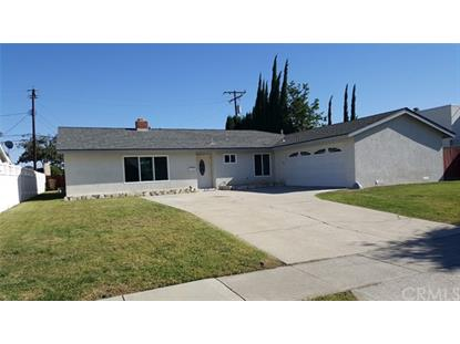 Address not provided Fullerton, CA MLS# PW18255836