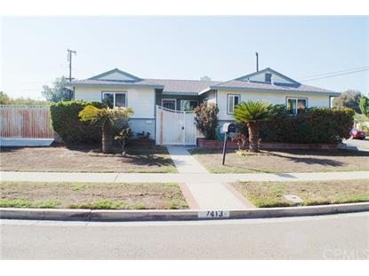 Address not provided Buena Park, CA MLS# PW18256924