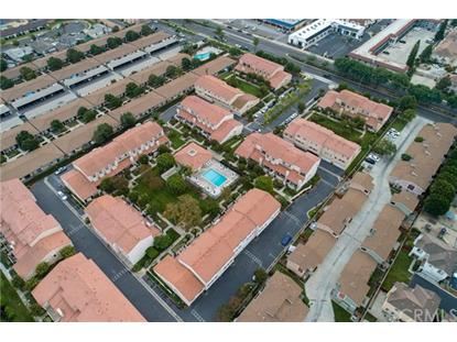 Address not provided Buena Park, CA MLS# PW18258513