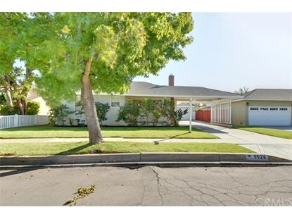 Address not provided Long Beach, CA MLS# PW18258803