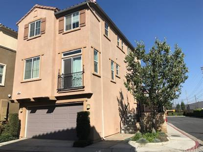 Address not provided Torrance, CA MLS# PW18264491