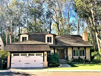 Address not provided Lake Forest, CA MLS# PW18265109