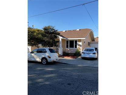 Address not provided Long Beach, CA MLS# PW18265348