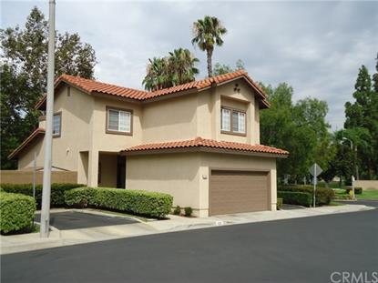 Address not provided Placentia, CA MLS# PW18265676