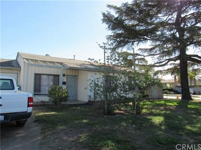 Address not provided Glendora, CA MLS# PW18265941