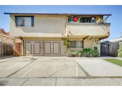Address not provided San Diego, CA MLS# PW18266778