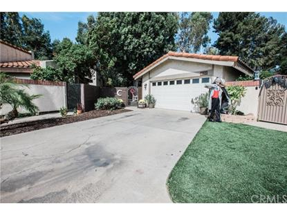 Address not provided Placentia, CA MLS# PW18268283