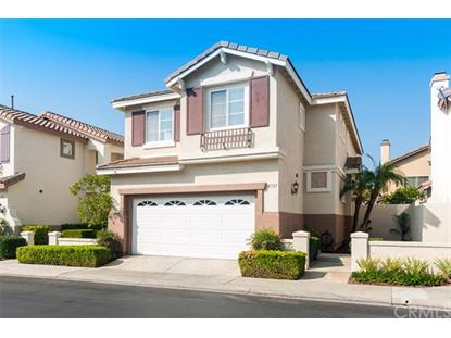 Address not provided Placentia, CA MLS# PW18269901