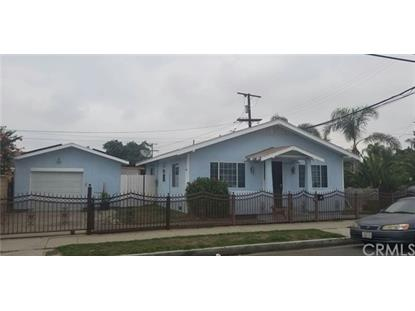 Address not provided Long Beach, CA MLS# PW18270047