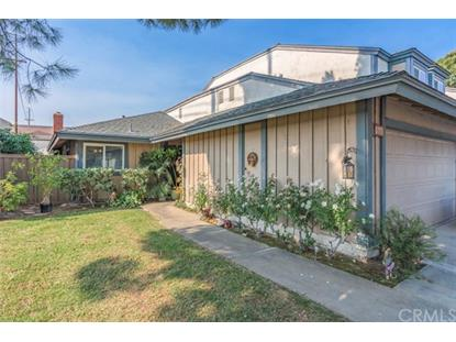 Address not provided Yorba Linda, CA MLS# PW18270243