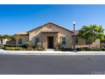 Address not provided Ladera Ranch, CA MLS# PW18270566