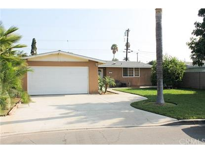 Address not provided Whittier, CA MLS# PW18272280