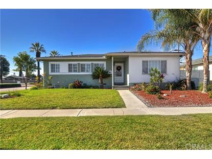 Address not provided Buena Park, CA MLS# PW18272803