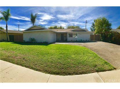 Address not provided Ontario, CA MLS# PW18272830