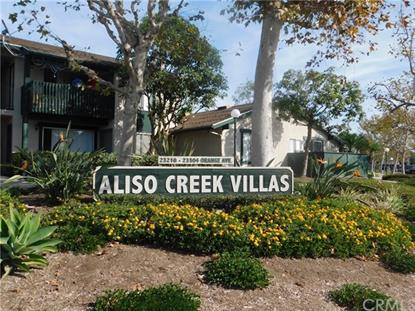 Address not provided Lake Forest, CA MLS# PW18274787
