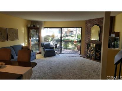 Address not provided Huntington Beach, CA MLS# PW18280595