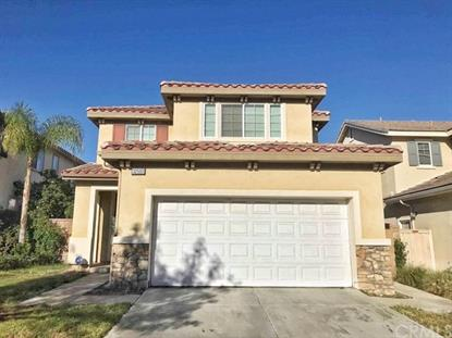 Address not provided Lake Elsinore, CA MLS# PW18282908