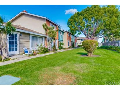 Address not provided Huntington Beach, CA MLS# PW18283721