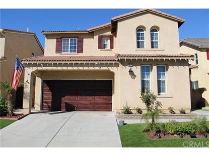 Address not provided Lake Elsinore, CA MLS# PW18284517