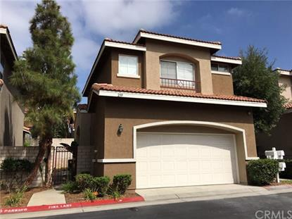 Address not provided Placentia, CA MLS# PW18286590
