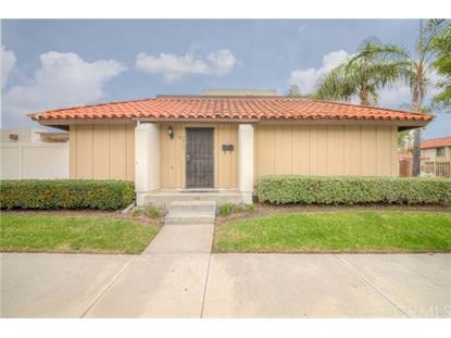 Address not provided Buena Park, CA MLS# PW18287043