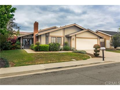 Address not provided Placentia, CA MLS# PW18287060