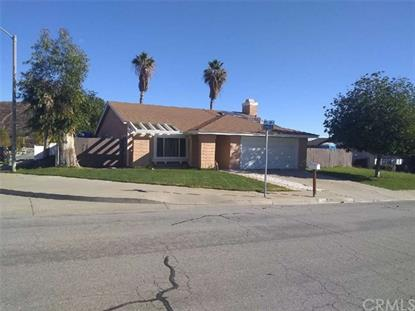 Address not provided Lake Elsinore, CA MLS# PW18287785