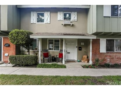 Address not provided Huntington Beach, CA MLS# PW18288178