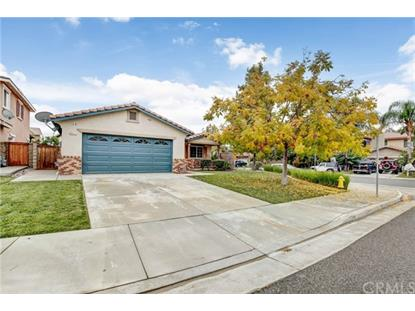 Address not provided Lake Elsinore, CA MLS# PW18288591