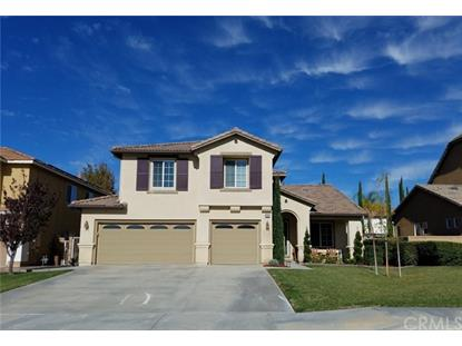 Address not provided Temecula, CA MLS# PW18289313